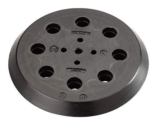 kwb 480820 1pieza(s) accesorio para lijadora - Accesorios para lijadoras (1 pieza(s))