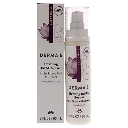 Derma-E Alpha-Liponsäure C-Ester Serum GesichtLSFlege 59 ml