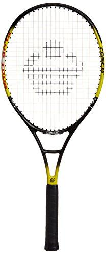 Cosco Plus Tour Tennis Racquet