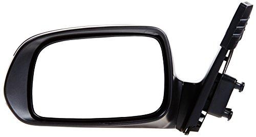 07 scion tc driver side mirror - 3