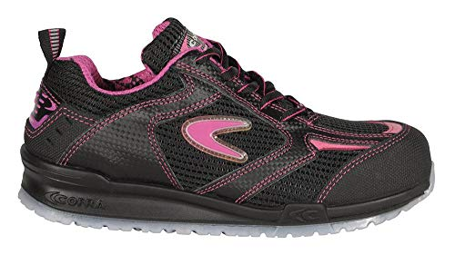 Cofra 78450–005.w41donne calzature,