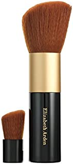 Elizabeth Arden Mineral Powder Face Brush