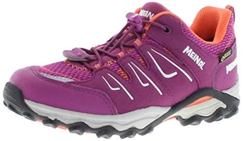 Meindl Kinder Alon GTX Schuhe Multifunktionsschuhe Trekkingschuhe