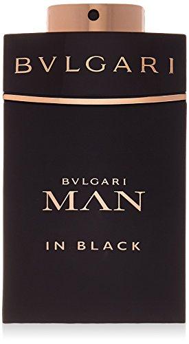 Bvlgari Man in Black, Eau De Parfum, 100ml