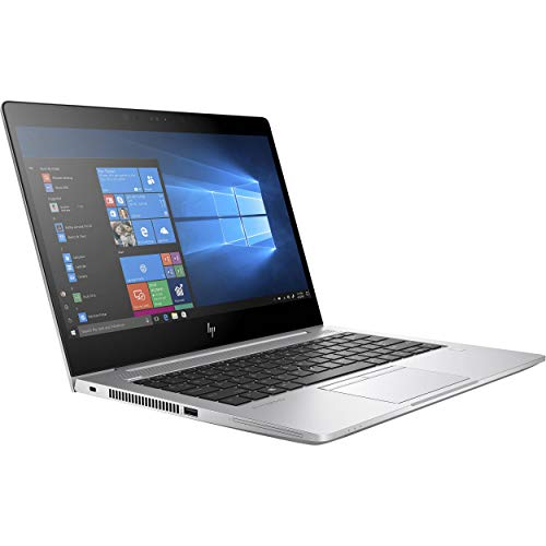 Hewlett-Packard - Cargador original para HP EliteBook 830 G5