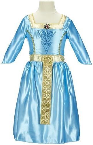 buena reputación Disney Pixar Merida Royal Dress by Disney Disney Disney Pixar  online al mejor precio