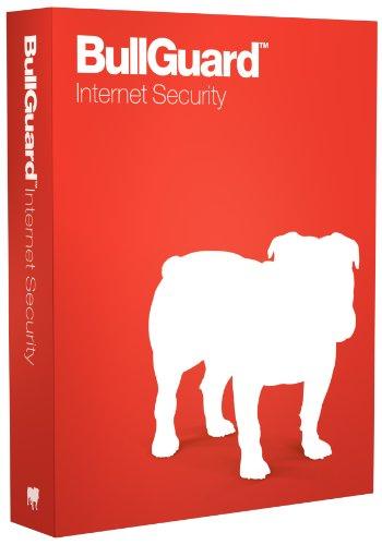 BullGuard Internet Security 10, 5GB Backup, 1Y - Seguridad y antivirus (5GB Backup, 1Y, 1 Año(s), 200 MB, 512 MB, Windows 7/Vista/XP)