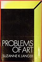 Problems Art