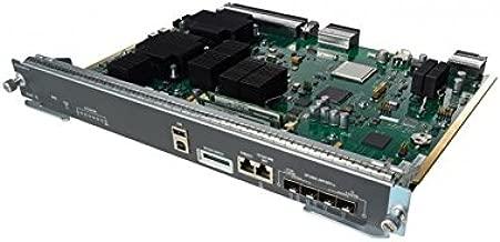 Cisco Supervisor Engine 8-E - T - WS-X45-SUP8-E=