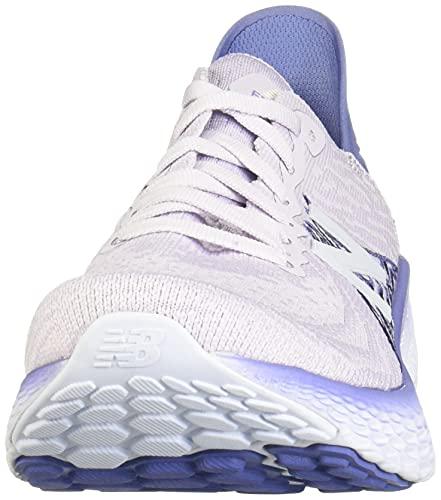 New Balance Women's Fresh Foam Shoes