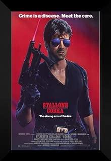 Best cobra movie poster Reviews