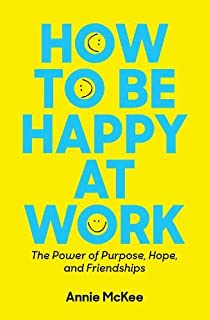 Best be work happy Reviews