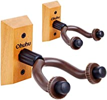 Deal on Ohuhu Musical Instruments