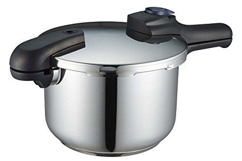 鍋 おすすめ 圧力 電気