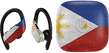 Best powerbeats 3 philippines Reviews