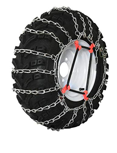 Best 3hss2208h drive loop chains review 2021 - Top Pick