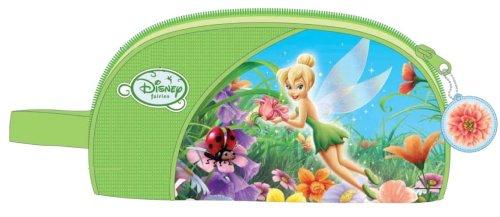 Disney - Kosmetikkoffer für Kinder