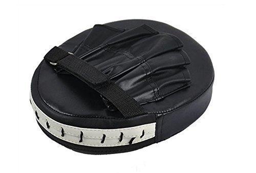 flyyfree Mehrzweck Karate Boxen Handschuhe Training Focus Punch Pads Handschuhe Pop