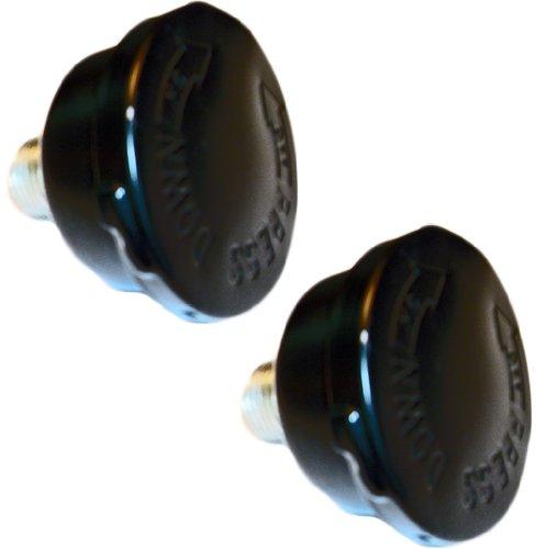 Ridgid OF50150TS Air Compressor Replacement Air Filter # 079027008708-2PK