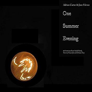 One Summer Evening (2013 Mixes)
