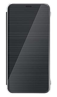 LG cfv-300Housse Noir Pochette pour Téléphone Portable (Housse, G6, Noir) (B0711VBSWF) | Amazon price tracker / tracking, Amazon price history charts, Amazon price watches, Amazon price drop alerts