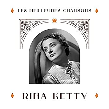 Rina ketty - les meilleures chansons