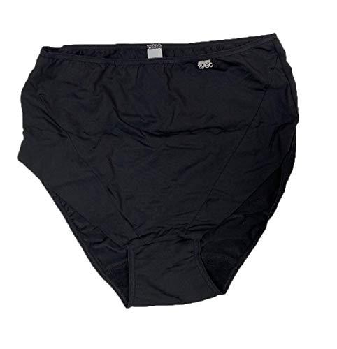 AVET 3144 - braga cintura alta mujer