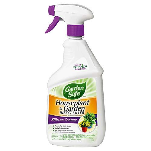 Price comparison product image Schultz Garden Safe Houseplant & Garden Insect Killer Rtu