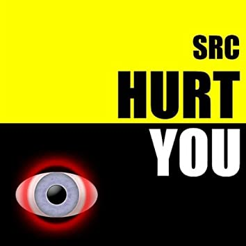Hurt You - Single