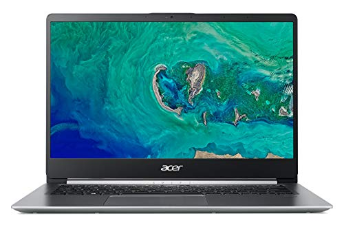 Photo of acer-swift-1-sf114-32-p6m2
