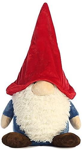 Aurora World Tinklink The Gnome Plush, Large by AURORA