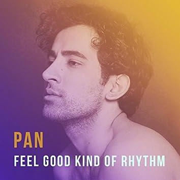 Feel Good Kind of Rhythm