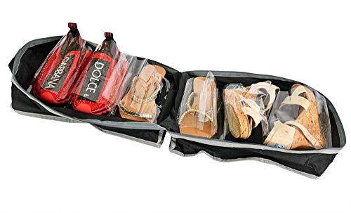 Consejos para Comprar Accesorios de almacenaje de armario . 5