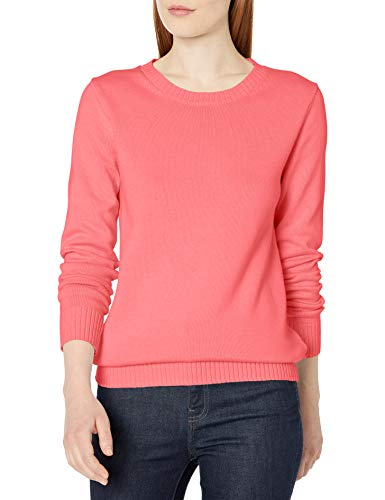 Top 10 Best Fitted Sweaters for Women's Comparison
