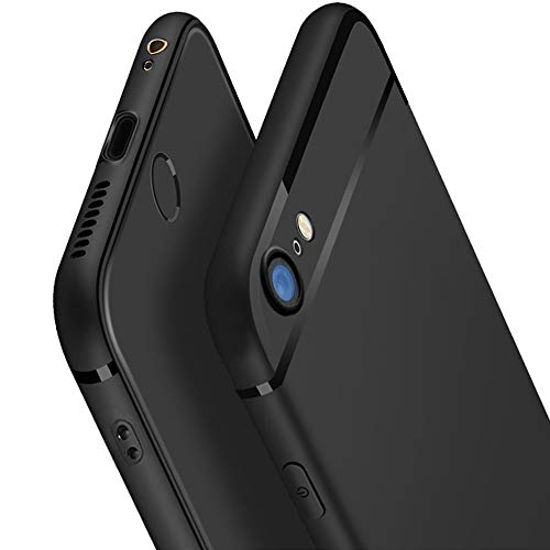 Swenky iPhone 6s Plus Case,6 Plus Case [ Perfect Slim Fit ] Ultra Thin Protection Series Case, for Men and Women,for Apple iPhone 6 Plus s/6 Plus