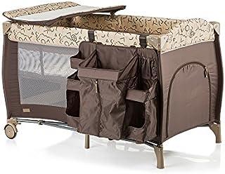 Amazon.es: Kg - Muebles / Dormitorio: Bebé