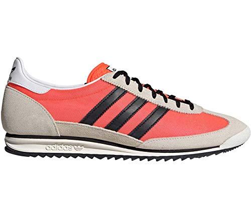 adidas Originals SL 72 Zapatillas EU 40 - UK 6,5