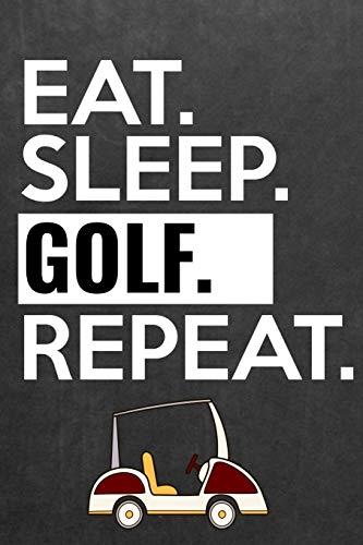 Best Irons For High School Golfer