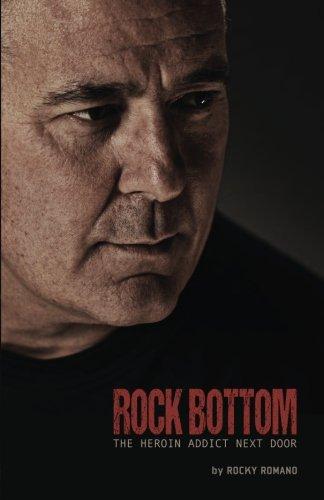 Rock Bottom: The Heroin Addict Next Door