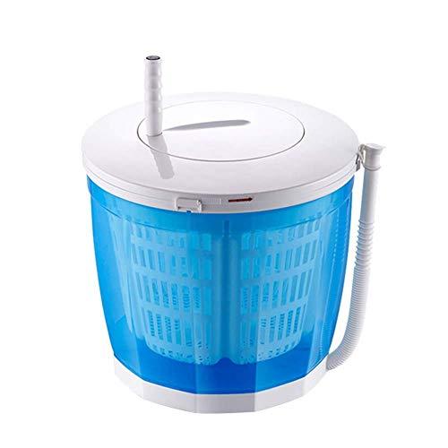 lavadora 3kg fabricante XSWZAQ