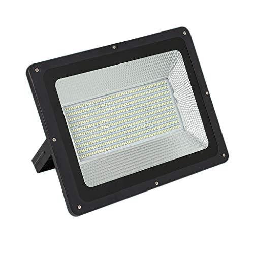 LED-spot met,koplamp waterdicht IP65 wit licht buiten sterk licht voor bouwplaats reclamebord straatverlichting