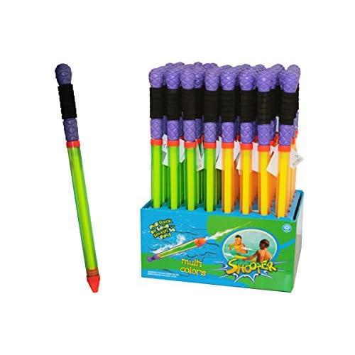 Kidz Corner- Spara Acqua, Multicolore, 395081