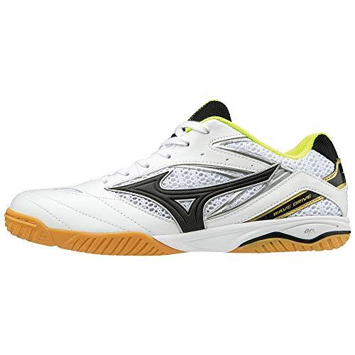 Mizuno Chaussures Wave Drive 8