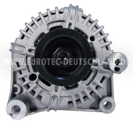 Generador etc. para BMW, Land Rover, precio Martillo de kfzteile24| Generador,