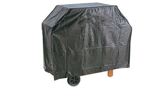 HOMEGARDEN Housse bâche de Protection pour Barbecue cm 125 x 43 x 103h