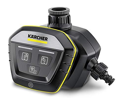 Kärcher Water Controller Duo Smart