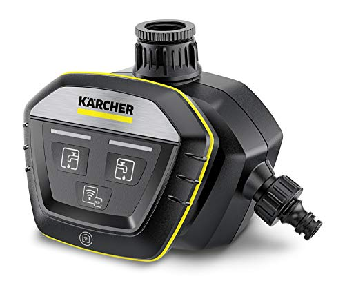 Kärcher 4054278446363 Water Controller Duo Smart