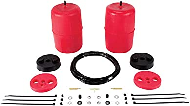 Air Lift 60830 Airspring 1000 for Jeep Gladiator 2020