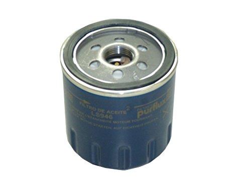 Purflux LS946 filtre à huile