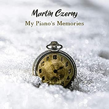 My Piano's Memories